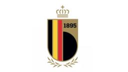 比利时足球协会LOGO设计