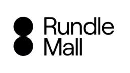 Rundle Mall购物街LOGO设计