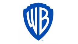 华纳兄弟 Warner BrosLOGO设计