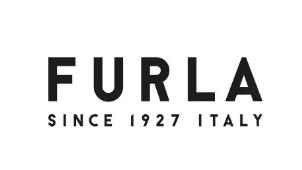 意大利皮具FURLA(芙拉)LOGO设计