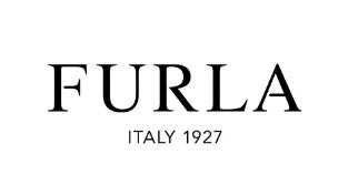 意大利皮具FURLA(芙拉)的历史LOGO