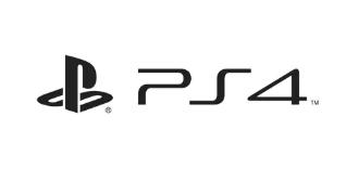 索尼PS5的历史LOGO