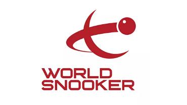 世界斯诺克巡回赛的历史LOGO