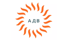 俄罗斯最大的营销传播集团 ADVLOGO设计