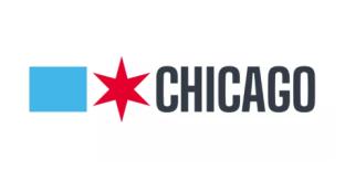 芝加哥城市LOGO