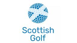 苏格兰高尔夫国家理事机构 Scottish GolfLOGO设计