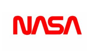 美国国家航空航天局NASALOGO设计