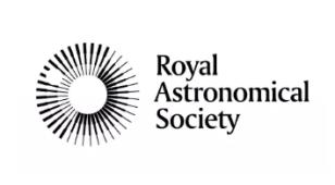 英国皇家天文学会RASLOGO设计