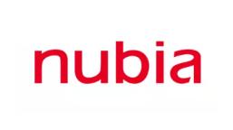 智能手机品牌努比亚nubia启用新LOGO设计