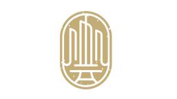 高端中式文化餐饮品牌商标设计LOGO设计