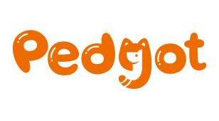 需求明确的海外宠物品牌LOGO设计