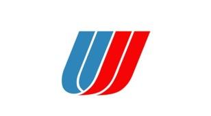 美国联合航空LOGO设计